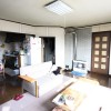 K様邸(2009年改修)