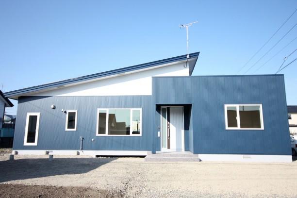 Y様邸(2011年改修)