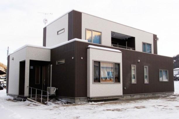 Y様邸(2011年築)