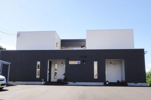 M様邸(2012年築)