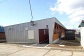 向陽町団地公営住宅改善工事(B棟-17)