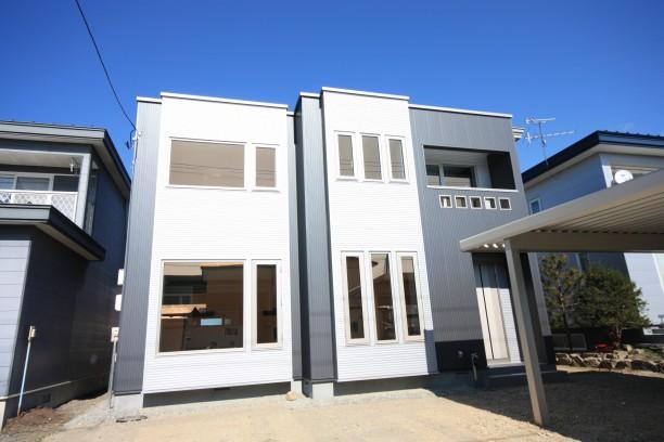 K様邸(2014年新築)