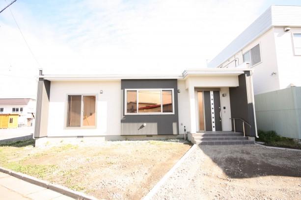 T様邸(2015年新築)